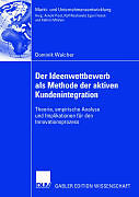 Cover: https://exlibris.azureedge.net/covers/9783/8350/0596/9/9783835005969xl.jpg