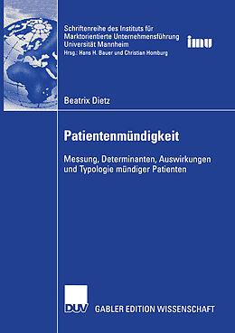 Cover: https://exlibris.azureedge.net/covers/9783/8350/0617/1/9783835006171xl.jpg