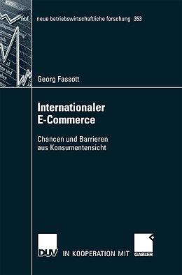 Cover: https://exlibris.azureedge.net/covers/9783/8350/0670/6/9783835006706xl.jpg
