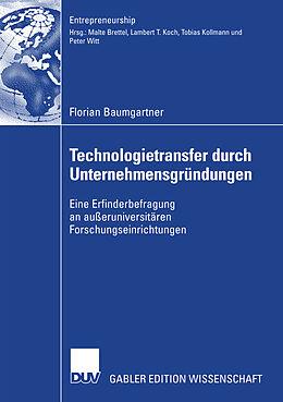 Cover: https://exlibris.azureedge.net/covers/9783/8350/0676/8/9783835006768xl.jpg