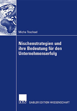 Cover: https://exlibris.azureedge.net/covers/9783/8350/0752/9/9783835007529xl.jpg