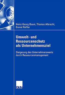 Cover: https://exlibris.azureedge.net/covers/9783/8350/0760/4/9783835007604xl.jpg