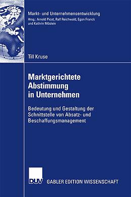 Cover: https://exlibris.azureedge.net/covers/9783/8350/0765/9/9783835007659xl.jpg
