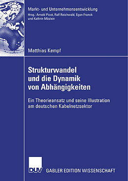 Cover: https://exlibris.azureedge.net/covers/9783/8350/0776/5/9783835007765xl.jpg