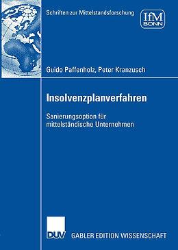 Cover: https://exlibris.azureedge.net/covers/9783/8350/0792/5/9783835007925xl.jpg