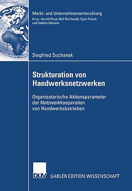 Cover: https://exlibris.azureedge.net/covers/9783/8350/0807/6/9783835008076xl.jpg