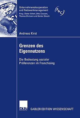 Cover: https://exlibris.azureedge.net/covers/9783/8350/0814/4/9783835008144xl.jpg