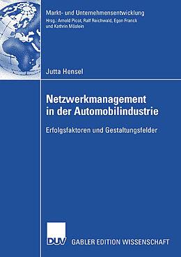 Cover: https://exlibris.azureedge.net/covers/9783/8350/0864/9/9783835008649xl.jpg