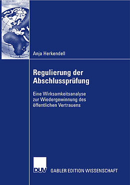 Cover: https://exlibris.azureedge.net/covers/9783/8350/0887/8/9783835008878xl.jpg