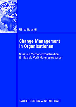 Cover: https://exlibris.azureedge.net/covers/9783/8350/0905/9/9783835009059xl.jpg