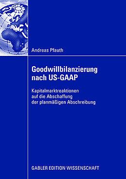 Cover: https://exlibris.azureedge.net/covers/9783/8350/0931/8/9783835009318xl.jpg