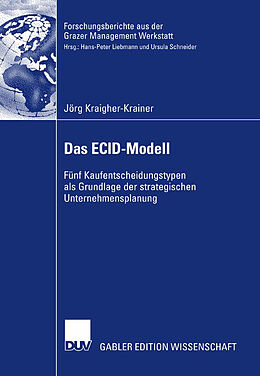 Cover: https://exlibris.azureedge.net/covers/9783/8350/0979/0/9783835009790xl.jpg