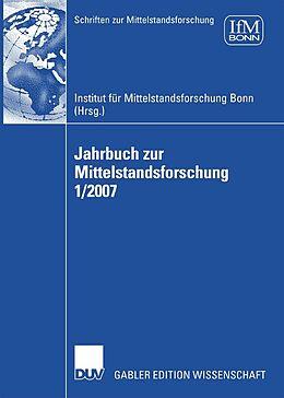 Cover: https://exlibris.azureedge.net/covers/9783/8350/5559/9/9783835055599xl.jpg