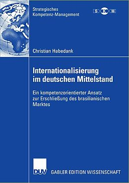 Cover: https://exlibris.azureedge.net/covers/9783/8350/5706/7/9783835057067xl.jpg