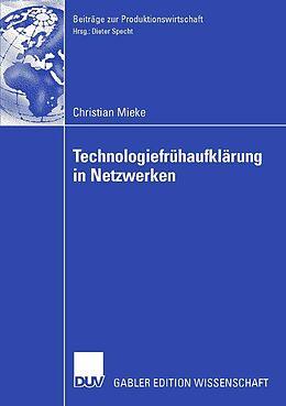 Cover: https://exlibris.azureedge.net/covers/9783/8350/5715/9/9783835057159xl.jpg