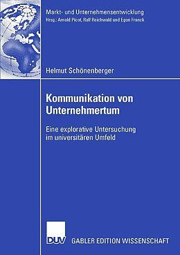 Cover: https://exlibris.azureedge.net/covers/9783/8350/5717/3/9783835057173xl.jpg