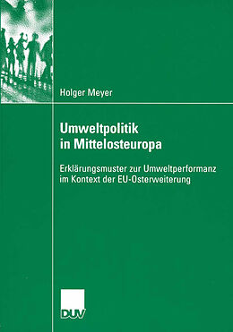 Cover: https://exlibris.azureedge.net/covers/9783/8350/6008/1/9783835060081xl.jpg