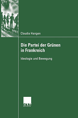 Cover: https://exlibris.azureedge.net/covers/9783/8350/6017/3/9783835060173xl.jpg