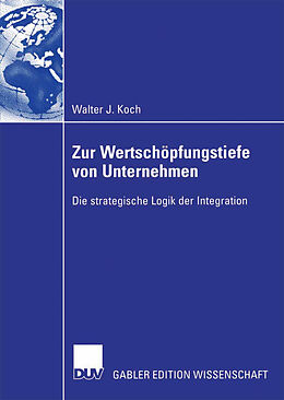 Cover: https://exlibris.azureedge.net/covers/9783/8350/6033/3/9783835060333xl.jpg