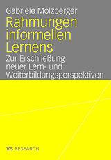 Mastzellenfreundliche und histaminarme Küche - Heinz Lamprecht ...
