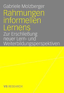 Cover: https://exlibris.azureedge.net/covers/9783/8350/7014/1/9783835070141xl.jpg
