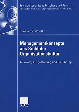 Cover: https://exlibris.azureedge.net/covers/9783/8350/9052/1/9783835090521xl.jpg