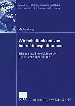 Cover: https://exlibris.azureedge.net/covers/9783/8350/9091/0/9783835090910xl.jpg