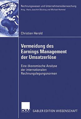 Cover: https://exlibris.azureedge.net/covers/9783/8350/9104/7/9783835091047xl.jpg