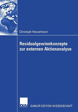 Cover: https://exlibris.azureedge.net/covers/9783/8350/9118/4/9783835091184xl.jpg