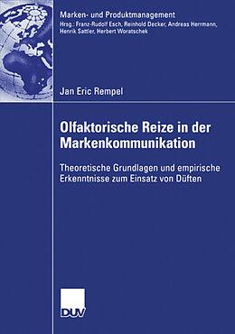 Cover: https://exlibris.azureedge.net/covers/9783/8350/9205/1/9783835092051xl.jpg