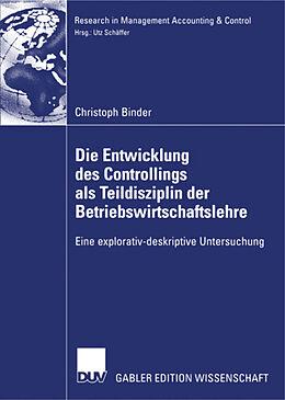 Cover: https://exlibris.azureedge.net/covers/9783/8350/9251/8/9783835092518xl.jpg