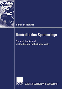 Cover: https://exlibris.azureedge.net/covers/9783/8350/9281/5/9783835092815xl.jpg