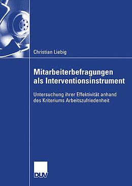 Cover: https://exlibris.azureedge.net/covers/9783/8350/9403/1/9783835094031xl.jpg