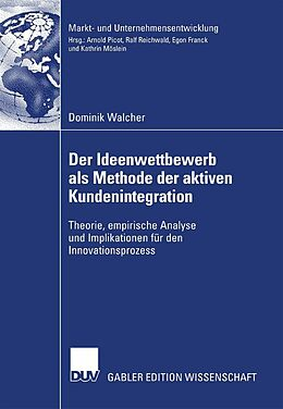 Cover: https://exlibris.azureedge.net/covers/9783/8350/9442/0/9783835094420xl.jpg