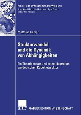 Cover: https://exlibris.azureedge.net/covers/9783/8350/9596/0/9783835095960xl.jpg