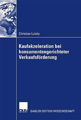 Cover: https://exlibris.azureedge.net/covers/9783/8350/9601/1/9783835096011xl.jpg