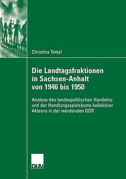 Cover: https://exlibris.azureedge.net/covers/9783/8350/9668/4/9783835096684xl.jpg
