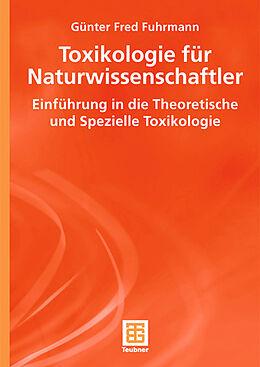Cover: https://exlibris.azureedge.net/covers/9783/8351/0024/4/9783835100244xl.jpg