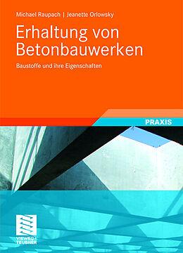 Cover: https://exlibris.azureedge.net/covers/9783/8351/0120/3/9783835101203xl.jpg