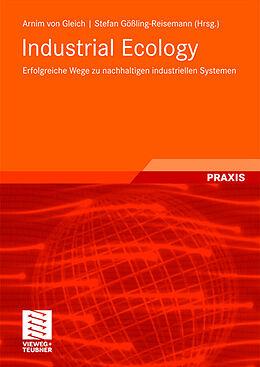 Cover: https://exlibris.azureedge.net/covers/9783/8351/0185/2/9783835101852xl.jpg
