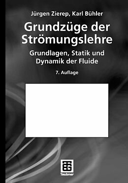 Cover: https://exlibris.azureedge.net/covers/9783/8351/9208/9/9783835192089xl.jpg