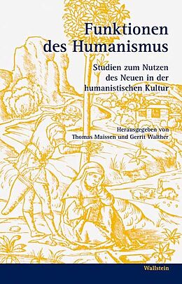 Cover: https://exlibris.azureedge.net/covers/9783/8353/0025/5/9783835300255xl.jpg