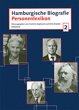 Cover: https://exlibris.azureedge.net/covers/9783/8353/0099/6/9783835300996xl.jpg