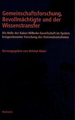 Cover: https://exlibris.azureedge.net/covers/9783/8353/0182/5/9783835301825xl.jpg