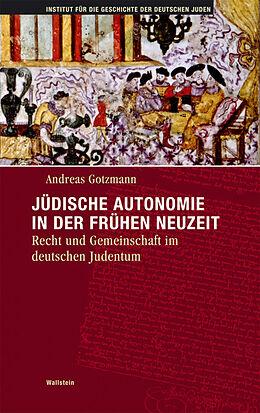 Cover: https://exlibris.azureedge.net/covers/9783/8353/0242/6/9783835302426xl.jpg