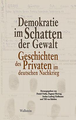 Cover: https://exlibris.azureedge.net/covers/9783/8353/0250/1/9783835302501xl.jpg