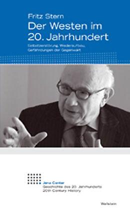 Cover: https://exlibris.azureedge.net/covers/9783/8353/0254/9/9783835302549xl.jpg