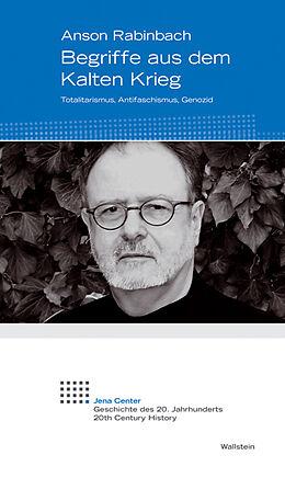 Cover: https://exlibris.azureedge.net/covers/9783/8353/0412/3/9783835304123xl.jpg