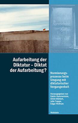 Cover: https://exlibris.azureedge.net/covers/9783/8353/0440/6/9783835304406xl.jpg