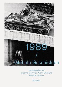 Cover: https://exlibris.azureedge.net/covers/9783/8353/0557/1/9783835305571xl.jpg